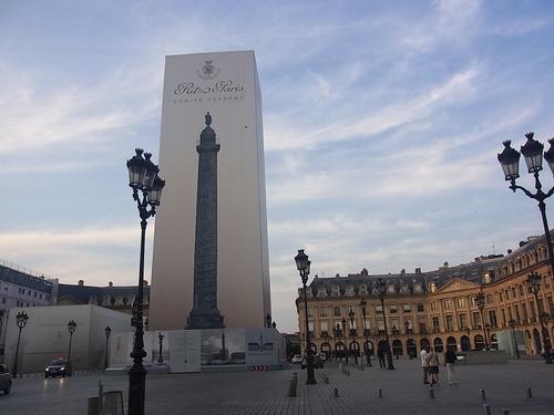 パリのこだわり_b0105897_15495.jpg