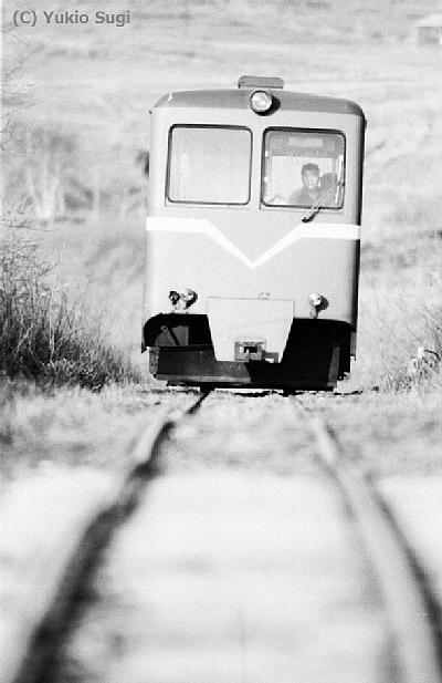 ■第11回軽便鉄道模型祭プレイベント 『軽便讃歌Ⅵ』_a0100812_00383456.jpg