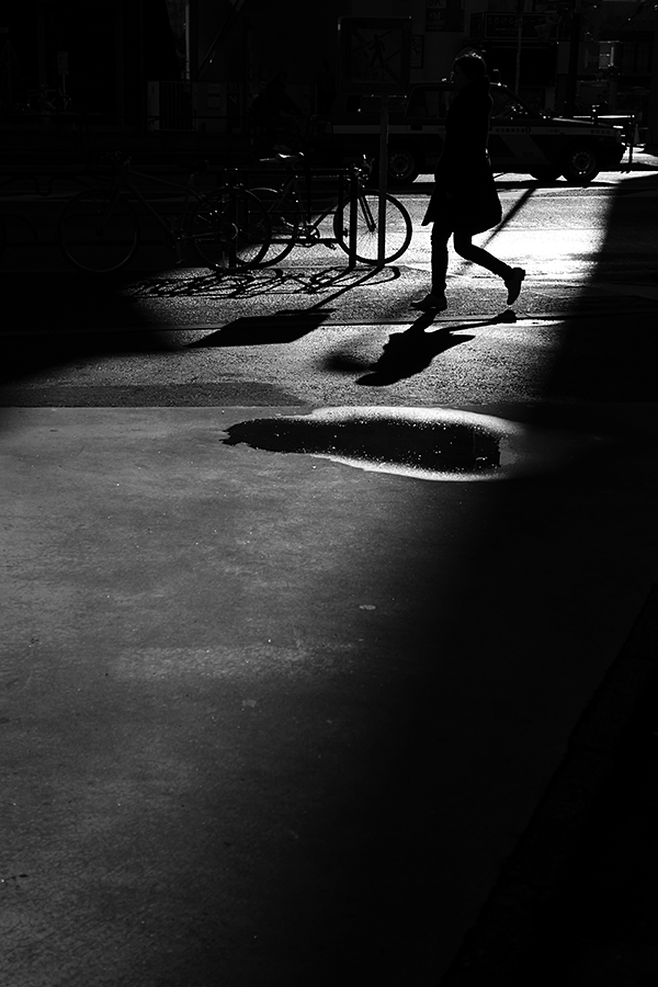 Light and shadow_e0090124_032152.png