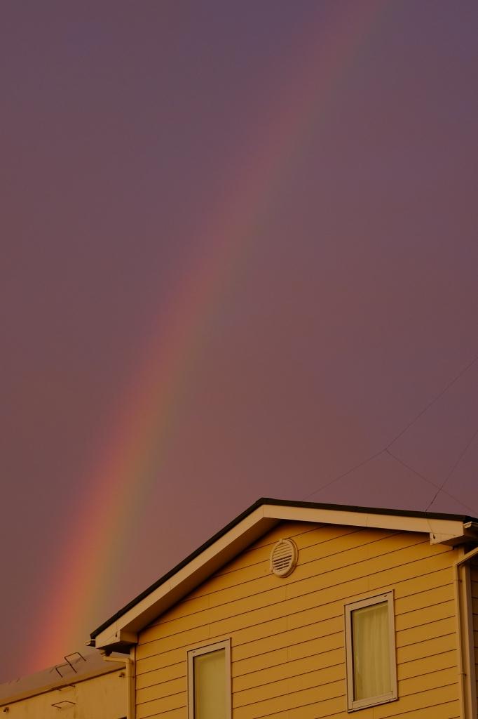 虹のかなたに_f0050534_08585835.jpg