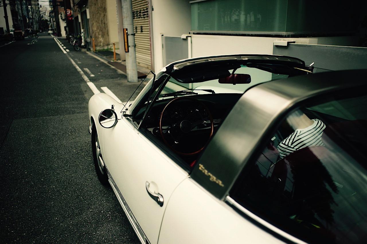 真夏の旧車.._f0057849_15323221.jpg
