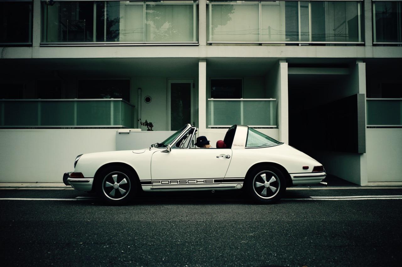 真夏の旧車.._f0057849_1558976.jpg
