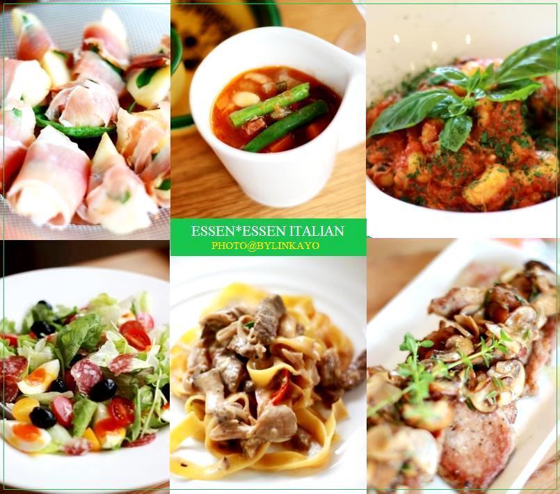 イタリア料理教室_b0225758_18385608.jpg
