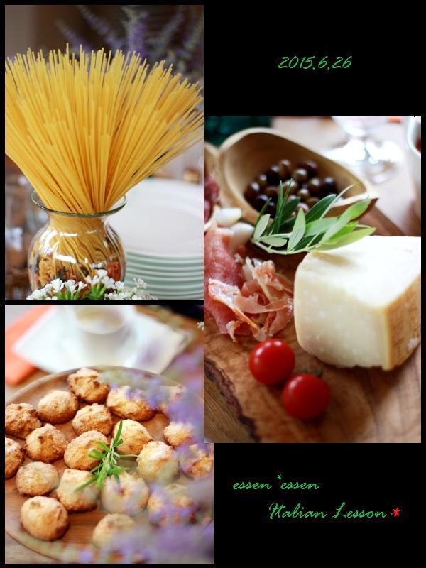 イタリア料理教室_b0225758_19174897.jpg
