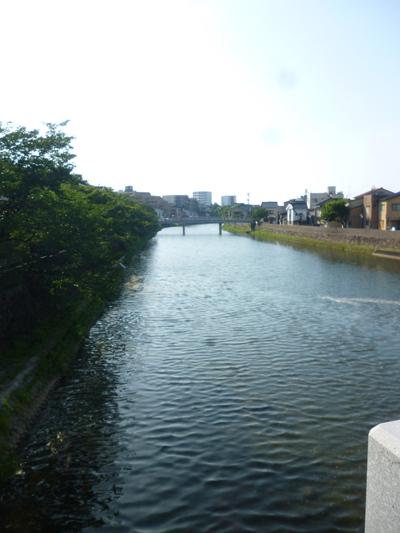 レトロ金沢_c0249163_094534.jpg