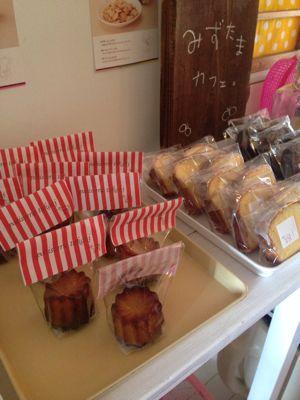 タカキさんのお菓子入りました_e0230363_1125017.jpg