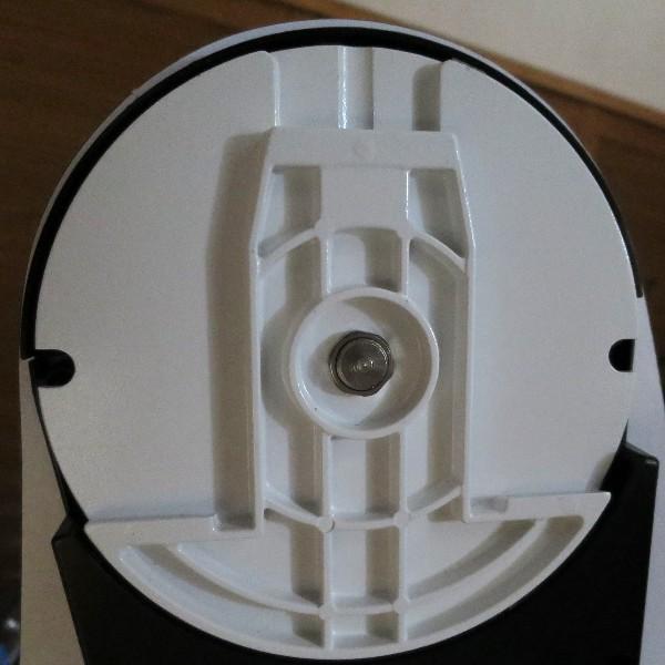 30cm自動導入機を組んでみる(3) 30cm鏡筒を作る_a0095470_19163672.jpg
