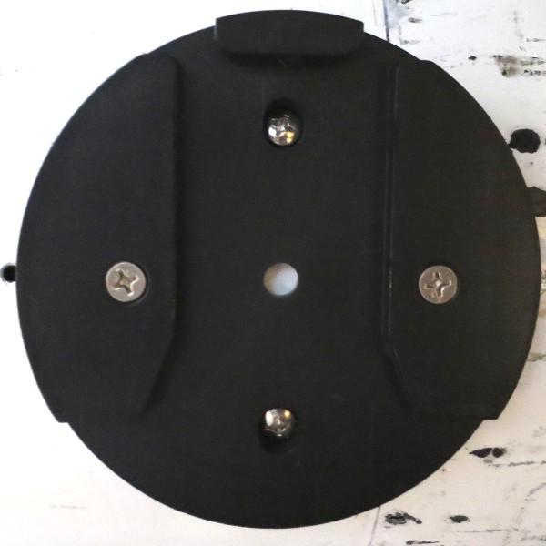 30cm自動導入機を組んでみる(3) 30cm鏡筒を作る_a0095470_19165624.jpg