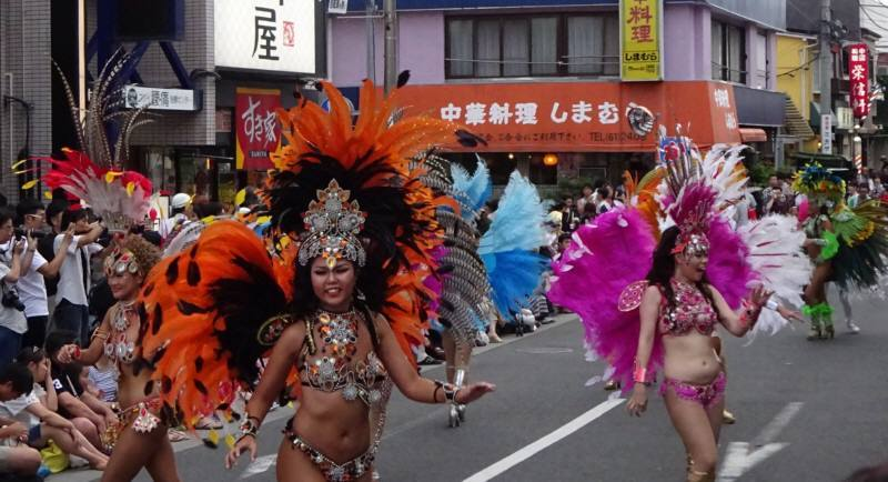 花小金井夏祭り_f0059673_20542168.jpg