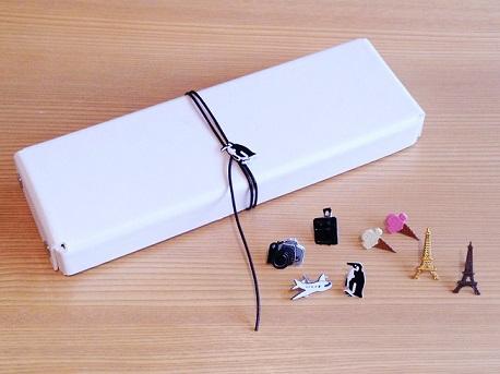 IREMONYA at 伊勢丹新宿店情報「スマイルおうちライフ」 vol.1  _b0087378_191019.jpg