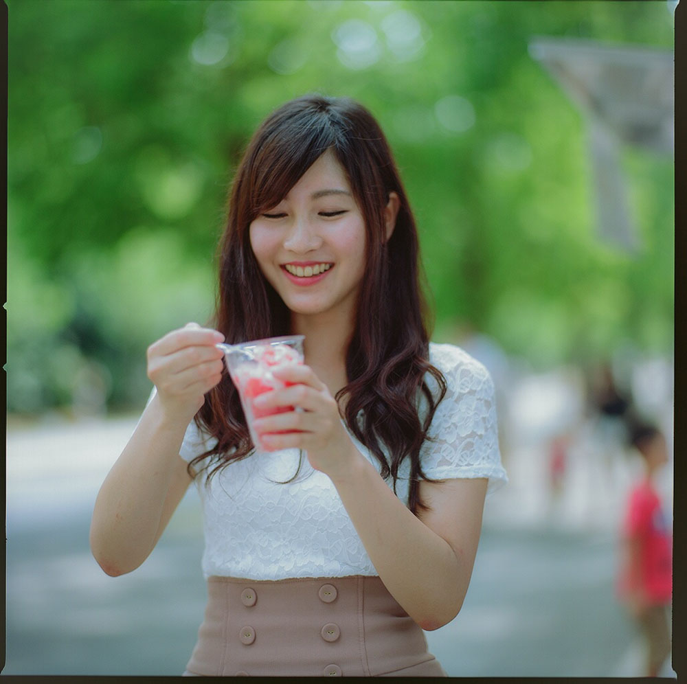 松田摩耶さん_c0150383_923734.jpg