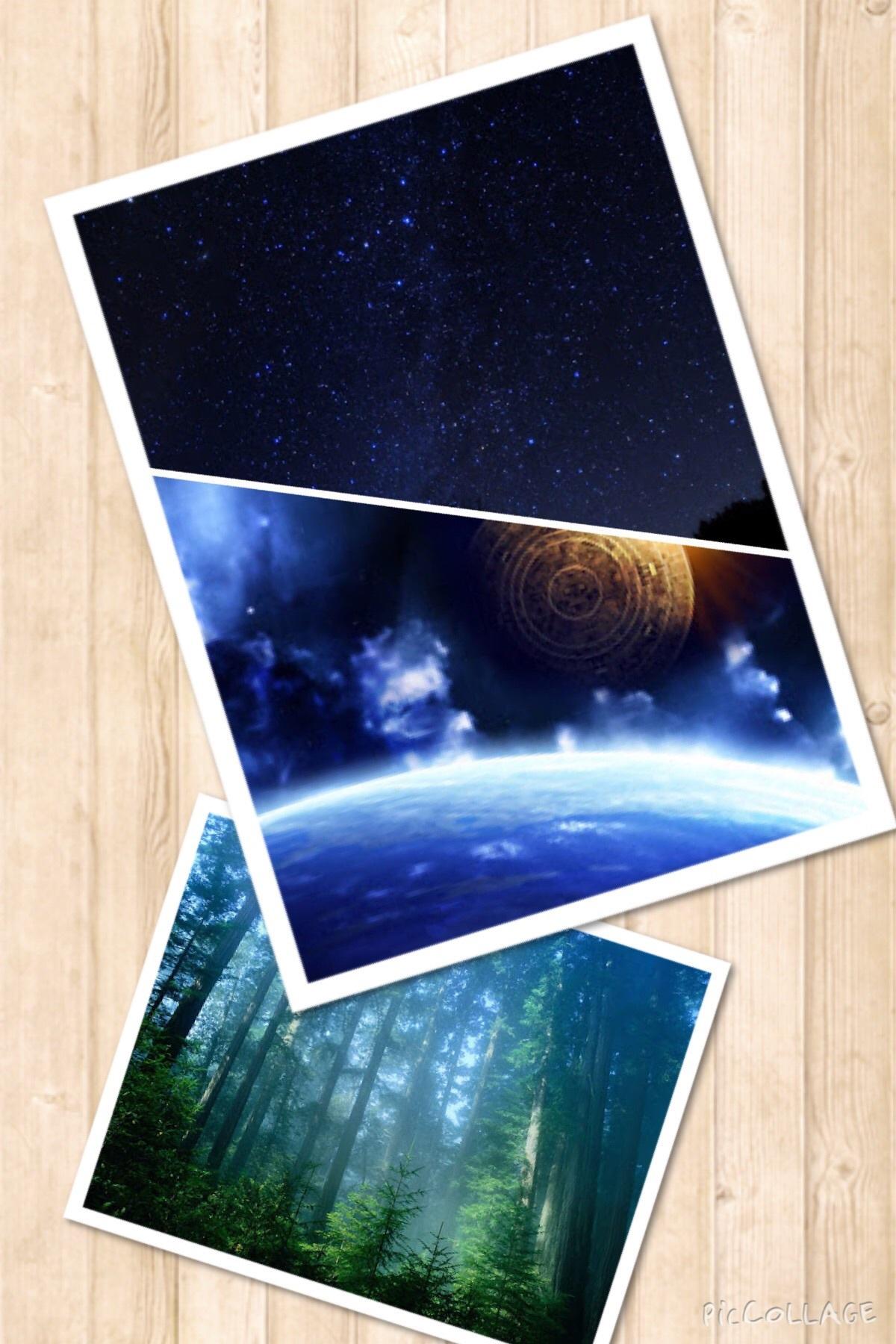 f0123589_14202597.jpg