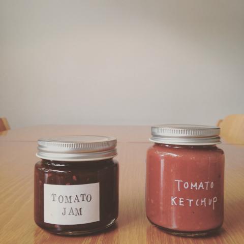 10Kgの、トマトの行方。_e0330790_00014765.jpg