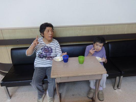 7/19 誕生日喫茶_a0154110_1026446.jpg
