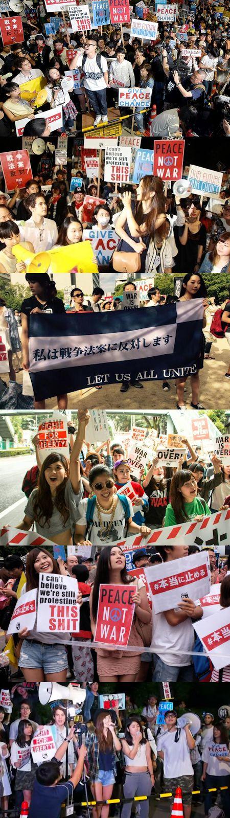 「鼓腹撃壌」と政治の世代 - 日本の政治と個体の生き方への仮説と断想_c0315619_18393536.jpg