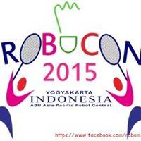 早稲田チームが日本代表@ABUアジア・太平洋ロボコン世界大会(インドネシア 8/23)_a0054926_1223899.jpg