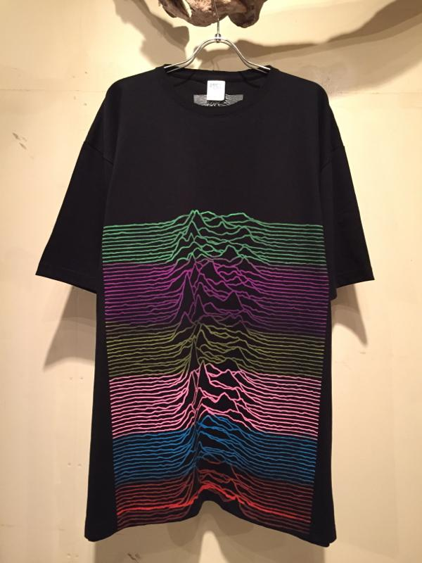 Fac-10 BIG Tee(3rd press)_f0126931_1854221.jpg