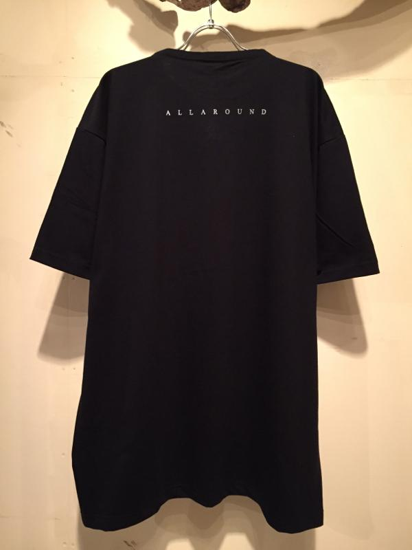 Fac-10 BIG Tee(3rd press)_f0126931_1854295.jpg