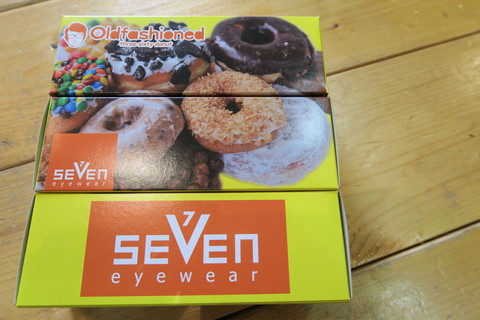 【seven eye wear】到着!_e0169535_1920340.jpg