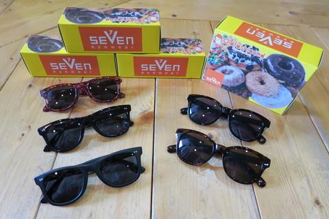 【seven eye wear】到着!_e0169535_19203666.jpg