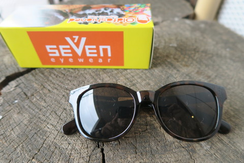 【seven eye wear】到着!_e0169535_19303330.jpg