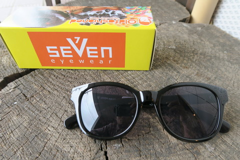 【seven eye wear】到着!_e0169535_19314890.jpg