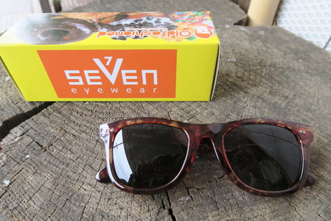 【seven eye wear】到着!_e0169535_1936778.jpg