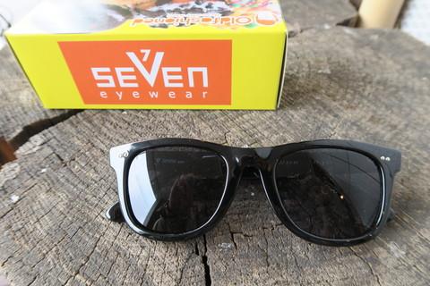 【seven eye wear】到着!_e0169535_19373110.jpg