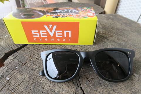【seven eye wear】到着!_e0169535_19385071.jpg