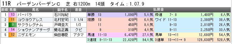 c0030536_532562.jpg