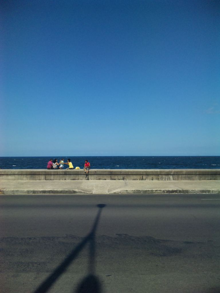 blog; 海の日  #キューバ #うみの日 #ライブ #son460 #愛媛 #松山_a0103940_1134518.jpg
