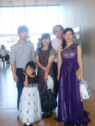 Summer Concert_f0323446_22342539.jpg