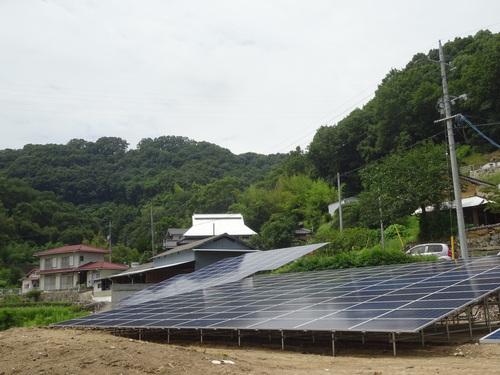 太陽光発電38号機・39号機・連系完了・・・・・_b0152548_10244110.jpg