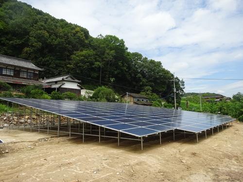 太陽光発電38号機・39号機・連系完了・・・・・_b0152548_10253516.jpg