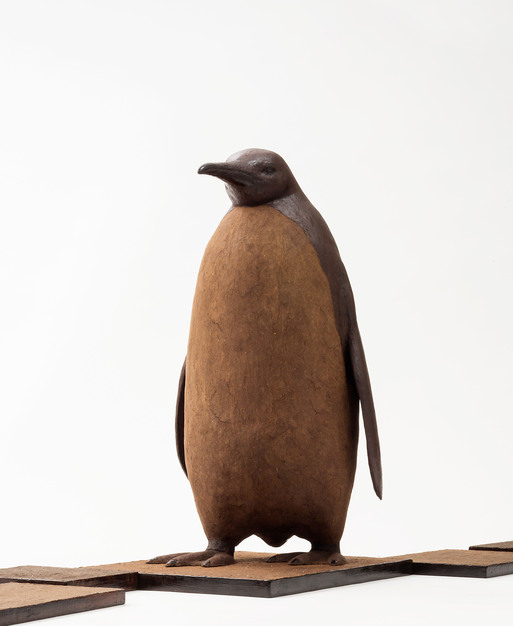 吉村浩美・乾漆彫刻展は8月29日(土)~9月13日(日)_d0178448_1001332.jpg