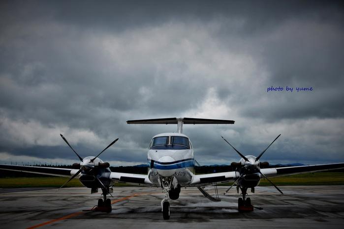 Aviation festival_a0322950_22413935.jpg