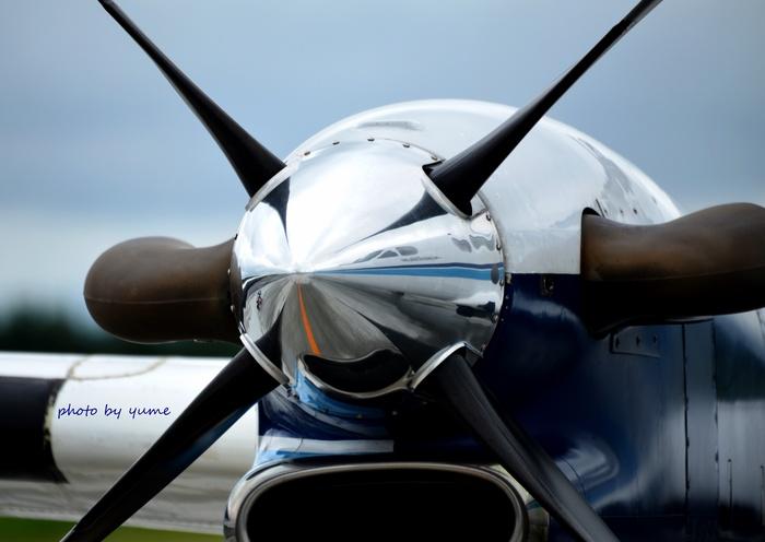 Aviation festival_a0322950_22421225.jpg
