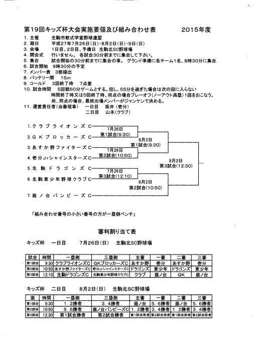 キッズ大会組み合わせ_b0296154_21323497.jpg