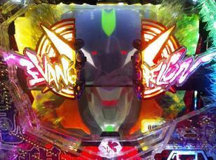 b0083757_201126.jpg