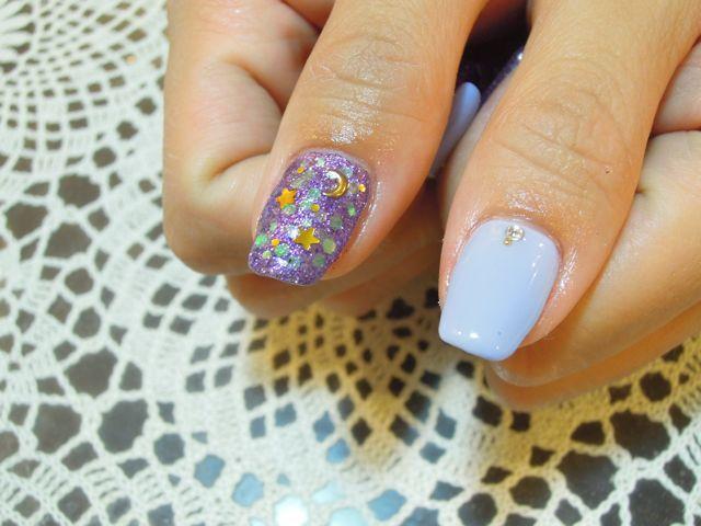 Purple Nail_a0239065_14382222.jpg