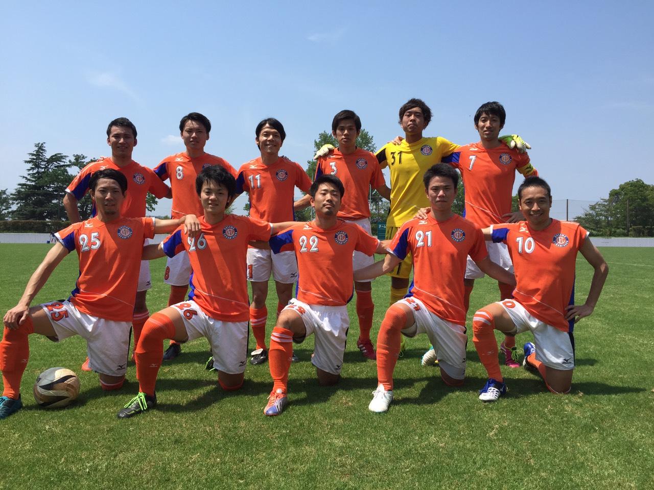 KSLカップ予選リーグ第1節試合結果_d0187368_16244810.jpg