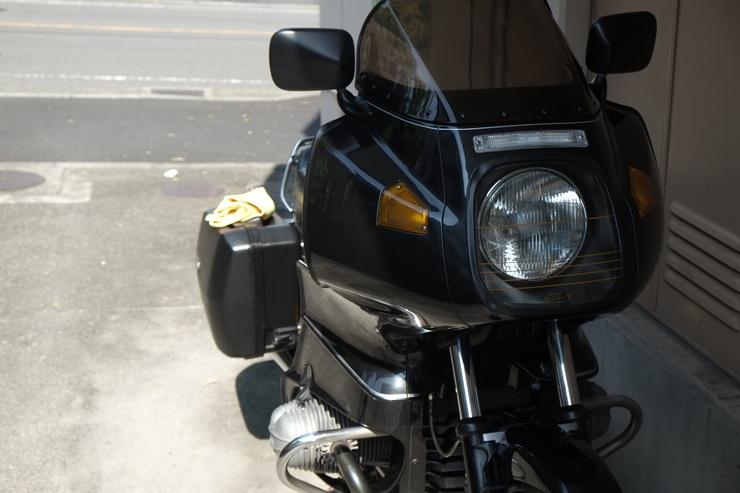 デイトナ:MOTO GPS レーダー LCD_f0310771_21513866.jpg
