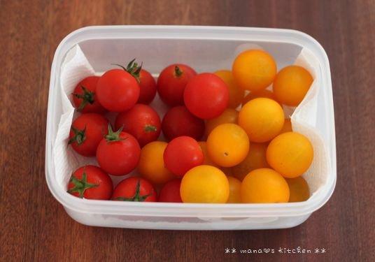 がんばれ٩(๑❛ᴗ❛๑)۶常備菜♪_c0139375_13531459.jpg