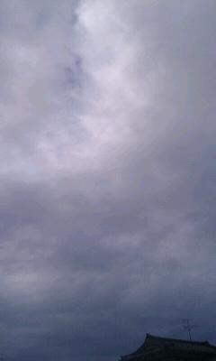 f0127282_1093841.jpg