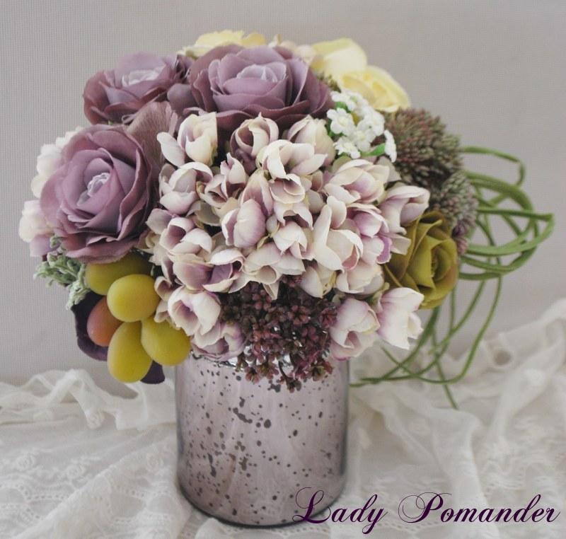 ビジューの花器_a0221484_158074.jpg