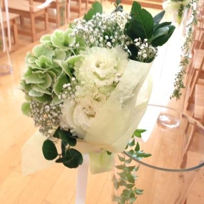 Happy Wedding!! H&E_e0120789_23114897.jpg