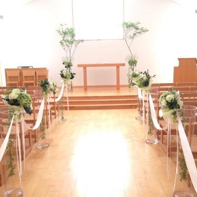 Happy Wedding!! H&E_e0120789_23125789.jpg