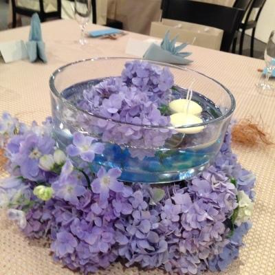 Happy Wedding!! H&E_e0120789_23131480.jpg