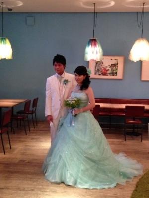 Happy Wedding!! H&E_e0120789_23145946.jpg