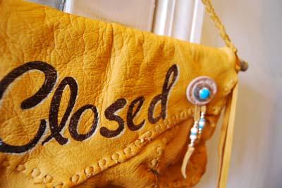 鹿革のOpen & Closed ※追加写真あり_f0155891_1243483.jpg